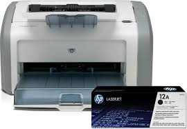 hp 1020 plus single function printer hp flipkart com