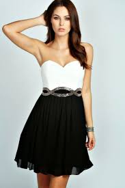 208 best party dresses images on pinterest elegant dresses