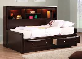 daybed diy day bed plan with storage awesome daybed with storage