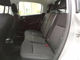 2015 peugeot 208 5 door super economical 1 6 bluehdi diesel 0