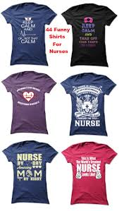 nursing shirt best 25 nursing shirts ideas on field