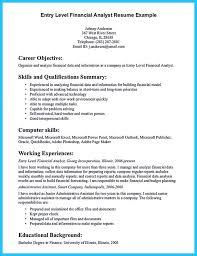 data analytics resume best data analyst experience resume images resume sles