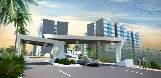 download apartment entrance main gate design home intercine