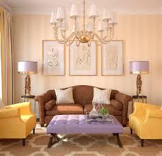 home design as a career real estate as a career semonin real estate blog