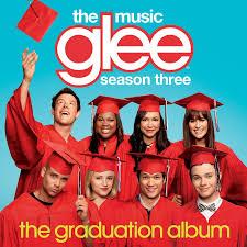 glee cast u2013 edge of glory lyrics genius lyrics