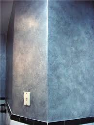 Faux Finishing Fabulous Custom Faux Finishes For Your Home Or Business