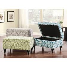 isabella storage ottoman assorted colors 54 71 shipped reg