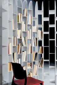 area by gilles belley is a room within a room moco loco