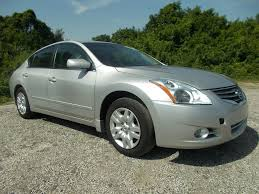nissan altima 2015 orlando silver nissan altima in florida for sale used cars on buysellsearch