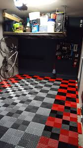 Garage Floor Snow Containment by 30 Best Motorcycle Mats Images On Pinterest Garage Flooring