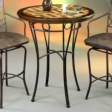 dining tables for sale used dining tables for sale venkatweetz me