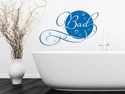 badezimmer tattoos wellness wandtattoo bad wandtattoo net