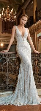 fitted wedding dresses 27 fall 2017 wedding dresses from designers weddingomania
