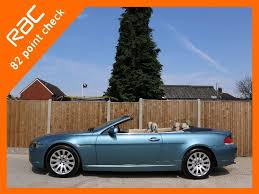 100 2004 bmw 645ci convertible owners manual 04 645ci with