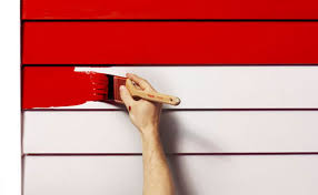 painting tips pro painting and primer tips for walls
