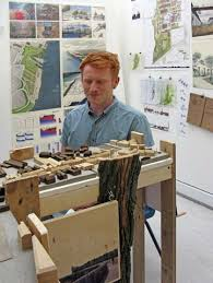 Woodworking Shows 2013 Scotland by Edinburgh College Of Art Degree Show 2013 Landscape Institute