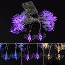 Halloween Icicle Lights Compare Prices On Halloween Window Lights Online Shopping Buy Low