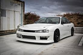 modified nissan silvia s15 nissan 240sx caaahhss pinterest nissan 240sx nissan and