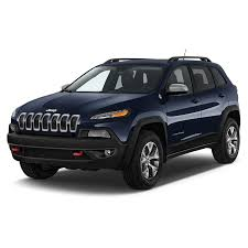 sport jeep cherokee 2017 the 2017 jeep cherokee vs the aberdeen sd competition