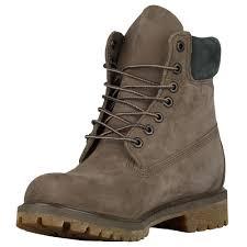 s waterproof boots nz timberland premium waterproof boots s canteen