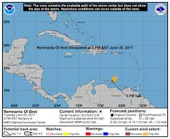 Map Cozumel Mexico by Carnival Reroutes Ships In Gulf Of Mexico And Caribbean Due To