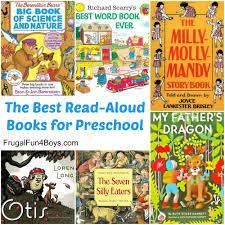 thanksgiving read alouds favorite read aloud books for preschoolers