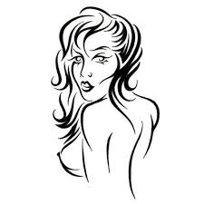 pinup tattoos tattoo designs gallery unique pictures and ideas