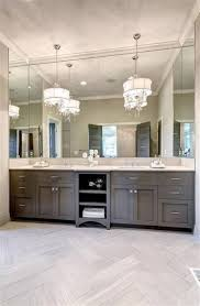 Hanging Light Fixtures For Bathrooms by Pendant Lights For Bathroom Vanity Bathroom Decoration
