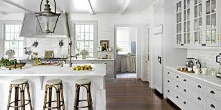 kitchen cabinet trends 2017 the kitchen kitchen colors 2017 kitchen island designs interior