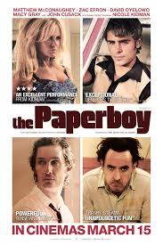 the paperboy 7 of 11 extra large movie poster image imp awards