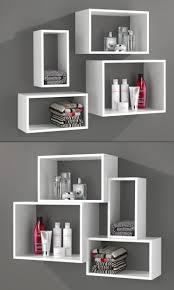 regal fürs badezimmer windows würfelregal set als ablage für kosmetikartikel handtücher