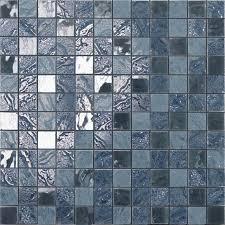 ocean four seasons mosaic tiles for bathrooms texture
