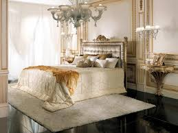 Italian Style Bedroom Furniture by This Is A Baroque Style Bedroom Suit And It U0027s Absolutely One Of My