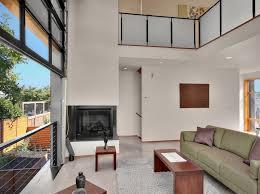 Springfield Overhead Door Overhead Door Springfield Mo Contemporary Living Room Modern