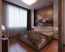 cozy bedroom ideas cozy bedroom ideas foucaultdesign com
