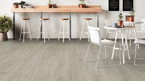commercial vinyl plank flooring godfrey hirst floors