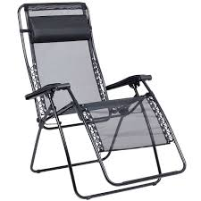 Metal Folding Patio Chairs by Furniture Ideas Mesh Patio Chairs With Folding Paito Chair And