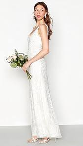 wedding dress uk wedding dresses debenhams
