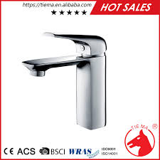 Cheap Bathroom Faucets by Wholesale Kitchen Bathroom Faucet Online Buy Best Kitchen
