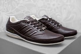 porsche design typ 64 купить кроссовки адидас порше кроссовки adidas porsche design