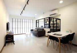 interior design for home photos minimalist design interior minimalist interior design home design