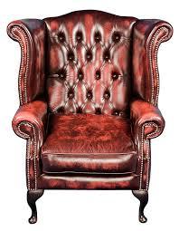 Arizona Leather Sofa by Custom Leather Sofas Atlanta Centerfieldbar Com
