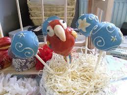 84 best cake pops images on pinterest cake pop cakepops and