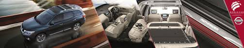 lexus san antonio service department nissan pathfinder san antonio sales service u0026 parts