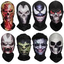diamond tactical full face protection ghost balaclava mask compare prices on cotton balaclavas online shopping buy low price