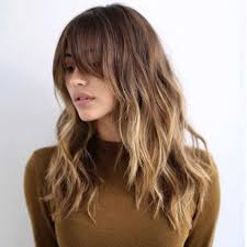 long hair ideas hairstyles and haircuts for long hair images haircuts for man