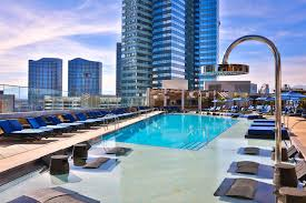 summer summer summertime vegas pool amenities that u0027ll make you