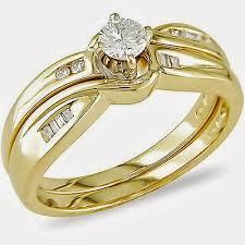 model model cincin model cincin baru interior home design