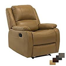 Recliner Chairs For Rv Recliner Chairs And Wall Hugger Reviews Big Boy Recliners