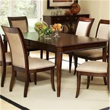 Kitchen Tables And More by 10 Best Under 1000 Affordable Kitchen Tables Images On